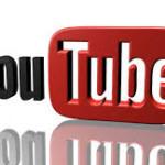 Consejos de salud en las redes audiovisuales