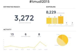 Captura de pantalla 2015-05-25 a les 22.05.35